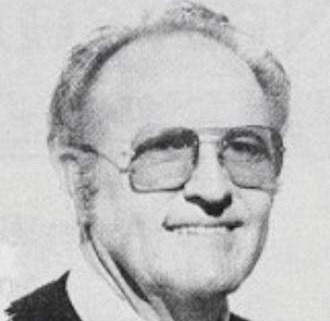 1991 1993 Charles Bollar