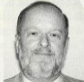 2001 2003 Jack Wilson