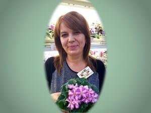Marina Totieva