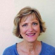 Mary Corondan