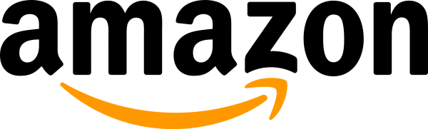 Amazon is an online shopping platform