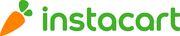 Best funded US startups Instacart