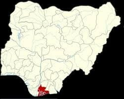 Nigeria Loses Voter Cards to Thieves