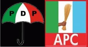 Nigeria: Kaduna APC Accuses PDP of Plan to Rig Gubernatorial Polls