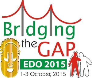 Haemophilia Foundation of Nigeria Opens Registration For 2015 Conference