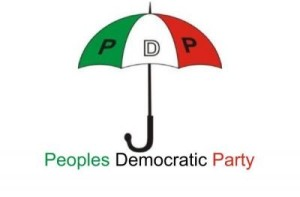 Nigeria: Form Your Government, Stop Blackmailing Us – PDP To Buhari