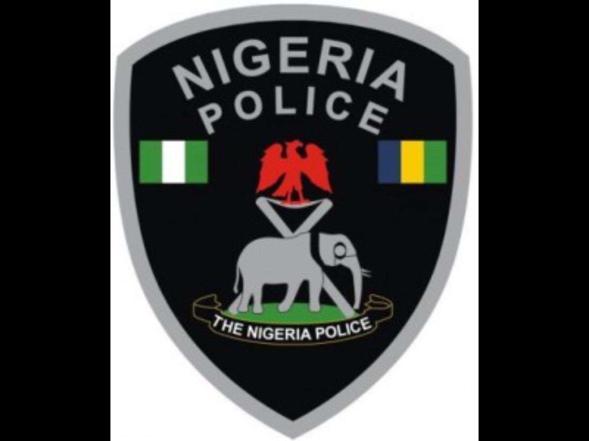 Nigeria Police Warns Against Attack On Stations
