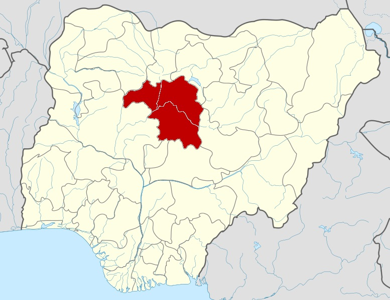 Leadership Crisis: Governor Closes Church In Northern Nigeria