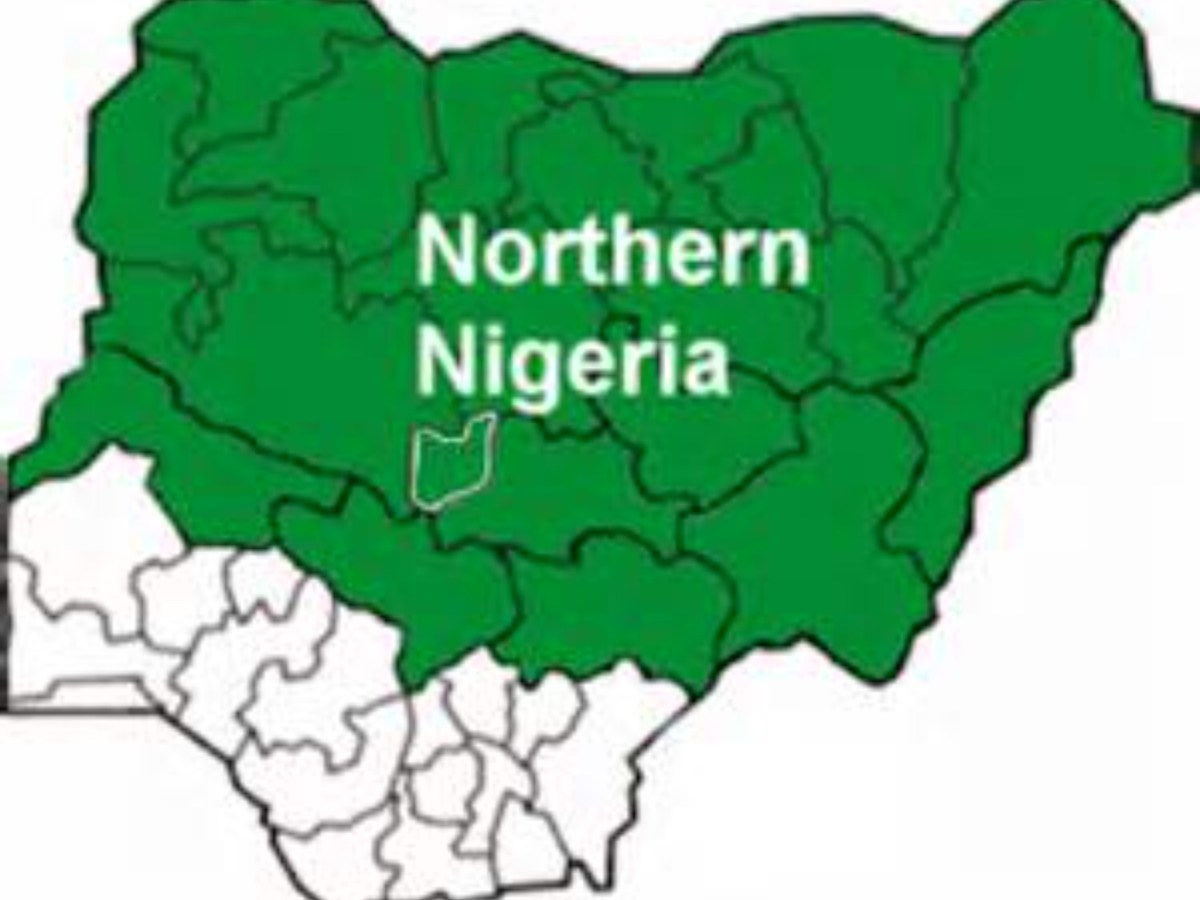 Nigeria: We Never Discuss Individuals Ambition Towards 2019, Northern Groups React
