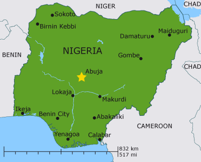 Nigeria: Reopen Northern Borders For Rice Importation — Traders Tell Govt