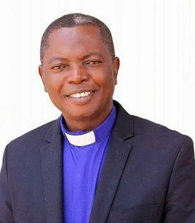 Evangelical Church Winning All, ECWA, Elects New President, Others