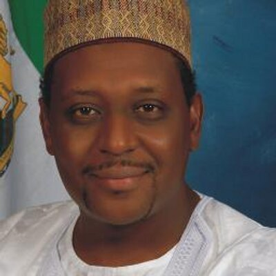 Ali Pate Of Nigeria Gets World Bank, Harvard University Appointments