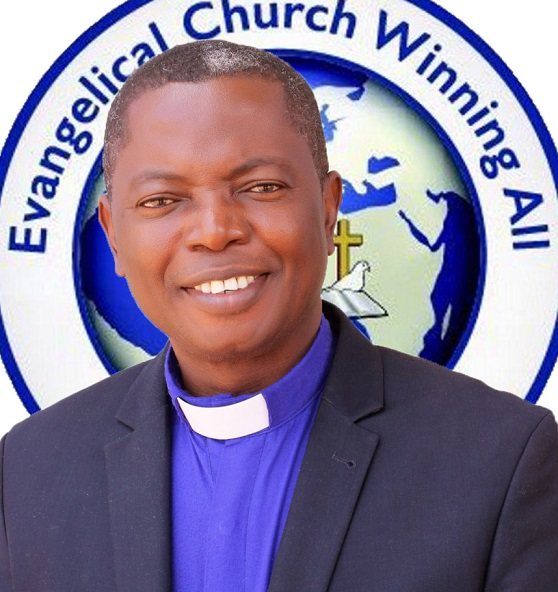 Observe CAN 3-Day Mourning/Prayer For Divine Intervention In Nigeria's Challenges — ECWA President