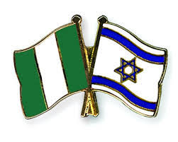 Why Israel Donates Food Items To Support Nigerian Muslim Families