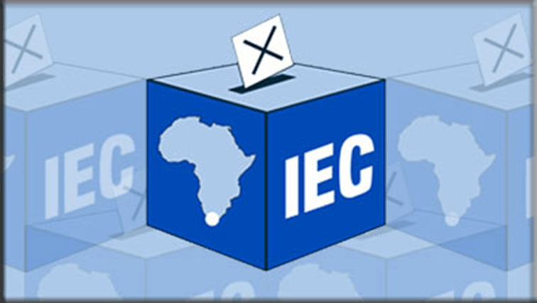 South Africans Invited to Comment on Forthcoming Local Elections