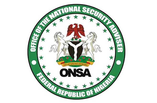 Nigeria: National Security Adviser Directs Dismantling of Illegal Security Outfits