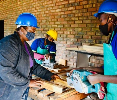 Small Businesses to Receive R300 Million Support from KwaZulu-Natal Provincial Government