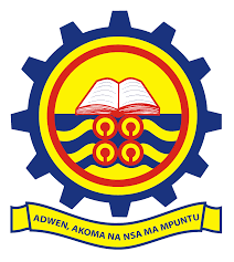 Updated List of Courses Offered At Takoradi Technical University For 2019/2020 Admission