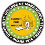 University College of Management Studies Admission Closing Date