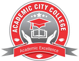 Academic City College Accra Admission Closing Date