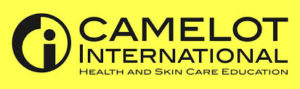 Camelot International Online Application Form