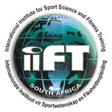 International Institute for Sports Science and Fitness Training (IIFT) Online Application Form