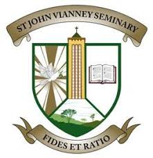 St John Vianney Seminary Online Application Form