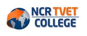 Northern Cape Rural TVET College fees