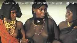 guinea ladies
