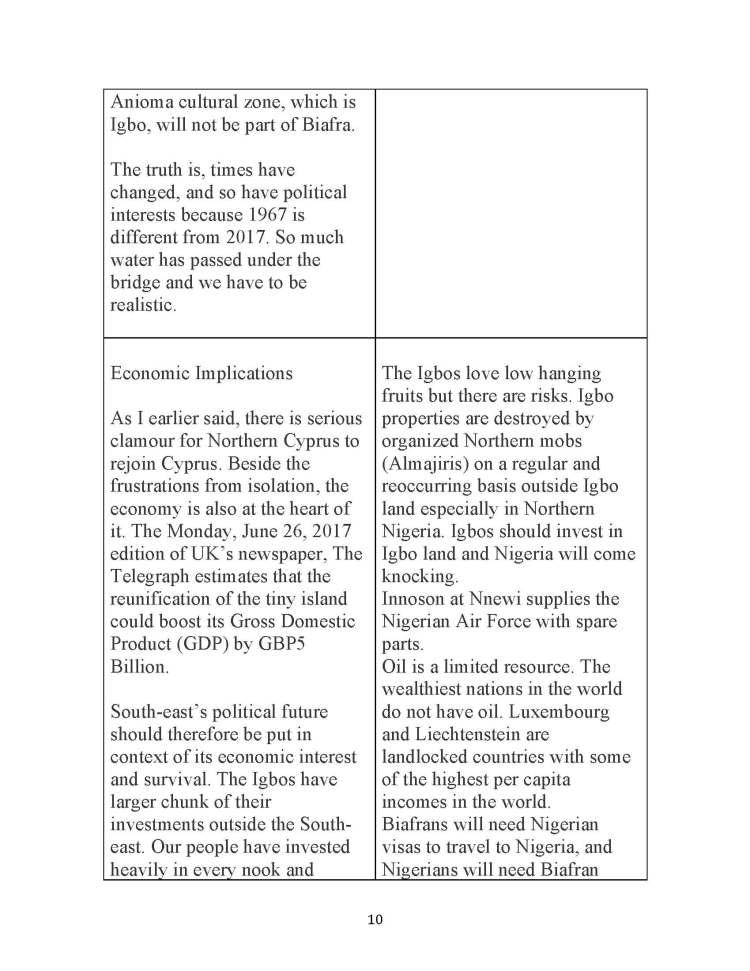 EKWEREMADU Better_Page_10