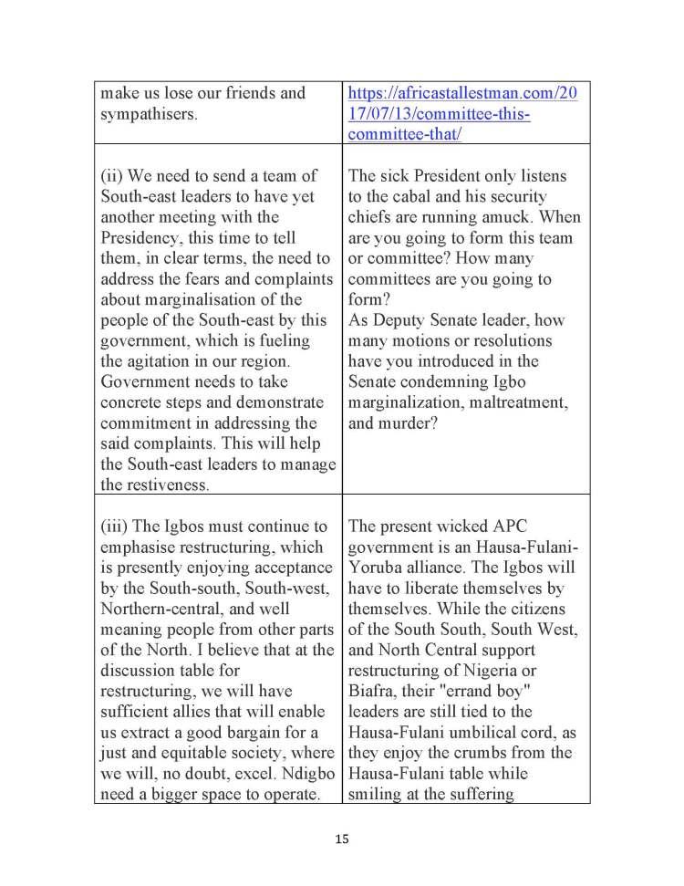 EKWEREMADU Better_Page_15