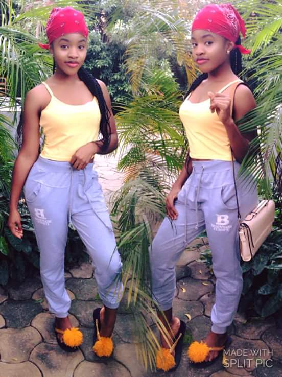 Top 10 Most Beautiful Girl in Nigeria