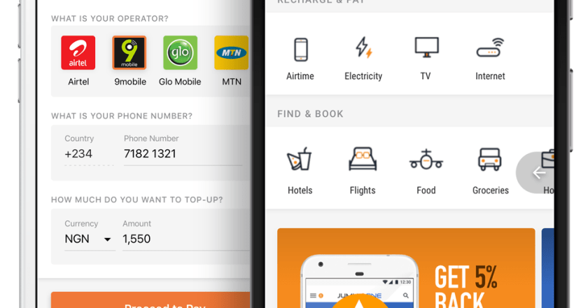The billion-dollar IPO of Africa's biggest e-commerce player is happening this month