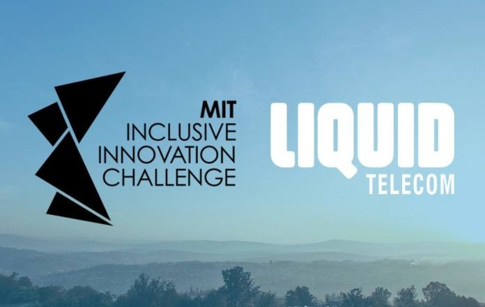 Liquid Telecom is hosting MIT's Inclusive Innovation Challenge to address digital economy disparities across Africa