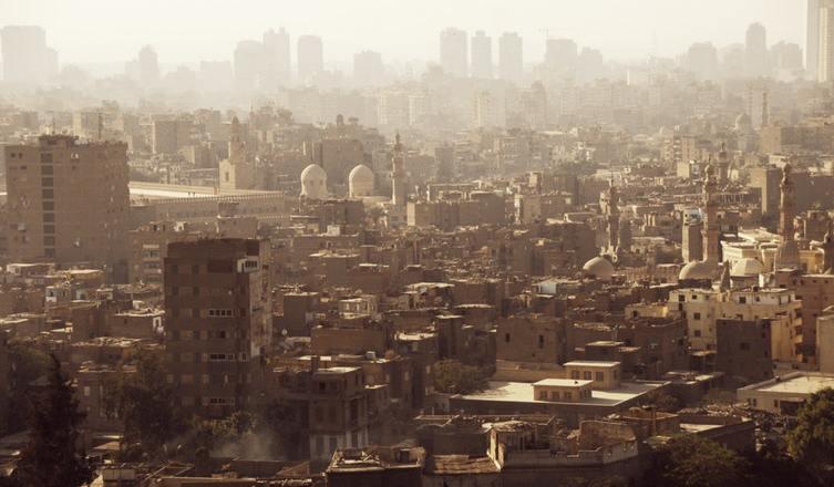 World Bank to Invest $200 Million in Egypt Startups