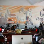 Are tech companies Africa's new colonialists?