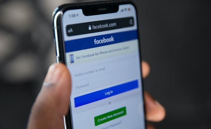 Facebook to Expand Planned Undersea Cable Network in Africa