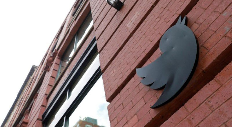 Nigeria to lift Twitter ban soon, minister says