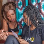 Jumo, MTN launch mobile money loan offering to improve SME credit access in Ivory Coast