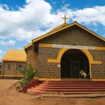 Jumuisha – A startup helping Kenyan churches receive donations secures funding to scale