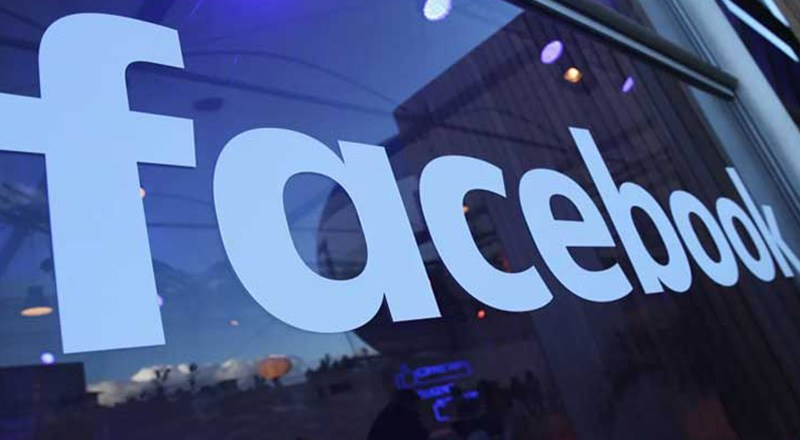 Facebook Launches Campaign to Take on Fake News in Nigeria