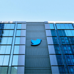 Twitter is Planning to Let Users Hide Old, Embarrassing Tweets