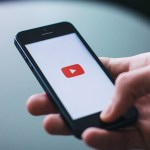 YouTube May Soon Let You Download Videos From Your Browser