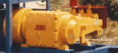 Jetin-750-highpressure-pump-water-jetting-drain-cleaning-jetin-2000-01-(1)