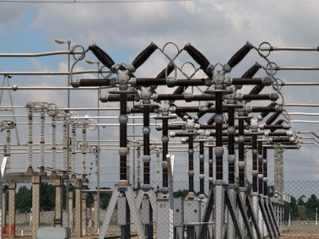 Nigeria targets record 8,129MW in 2018- Fashola