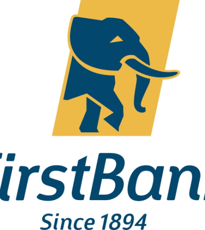 Asian Banker names FirstBank 'Best Retail Bank'