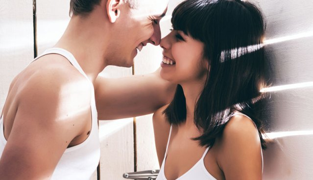 How to Have Safe Sex in Every Single Way It Is Possible To