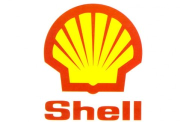 Again, Shell shuts 180,000bpd oil export pipeline