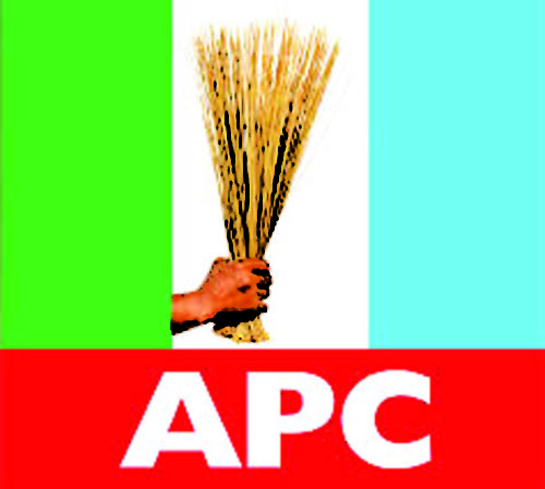 Rivers APC: No cause of alarm over Judgement– Eze *Reassures that Wike & Abe's ploy against Rivers State will collapse like a pack of cards