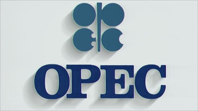 OPEC loses $1trn to oil price fluctuation